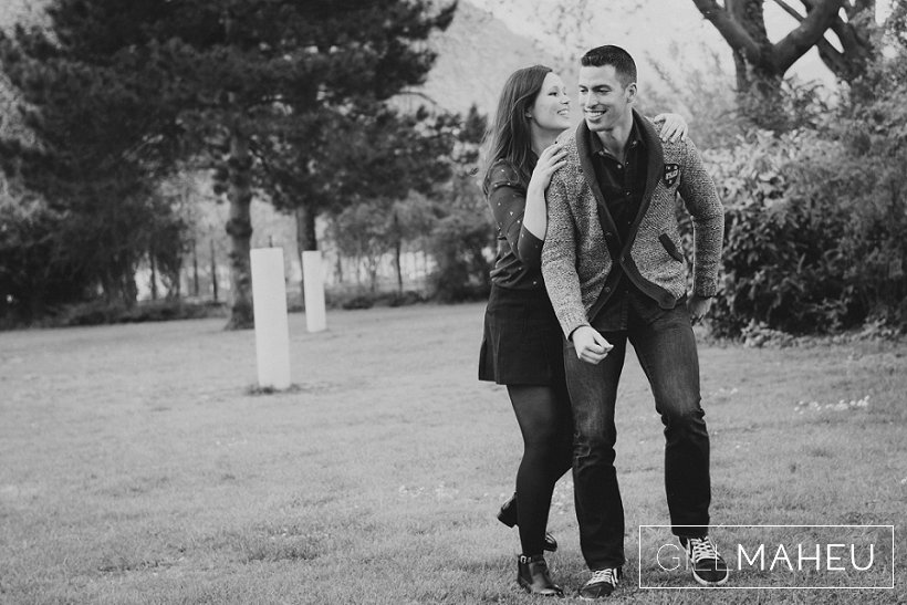 engagement-pre-mariage-annecy-lac-gill-maheu-photography-2015_0007