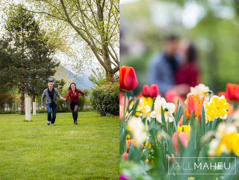 engagement-pre-mariage-annecy-lac-gill-maheu-photography-2015_0008