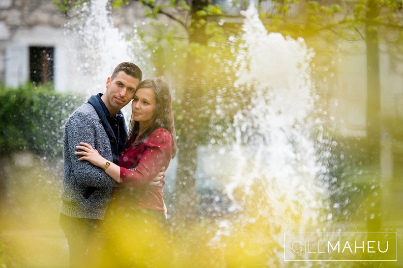 engagement-pre-mariage-annecy-lac-gill-maheu-photography-2015_0009
