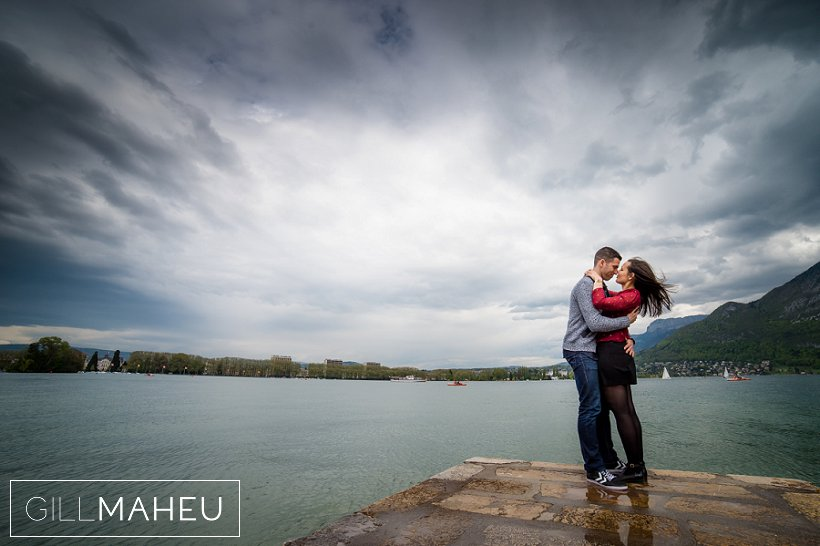 engagement-pre-mariage-annecy-lac-gill-maheu-photography-2015_0012