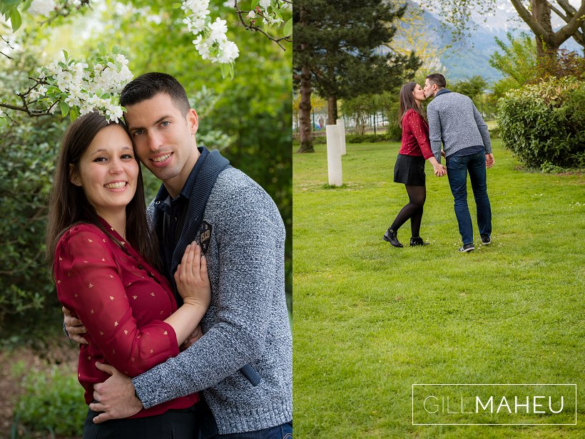 engagement-pre-mariage-annecy-lac-gill-maheu-photography-2015_0013