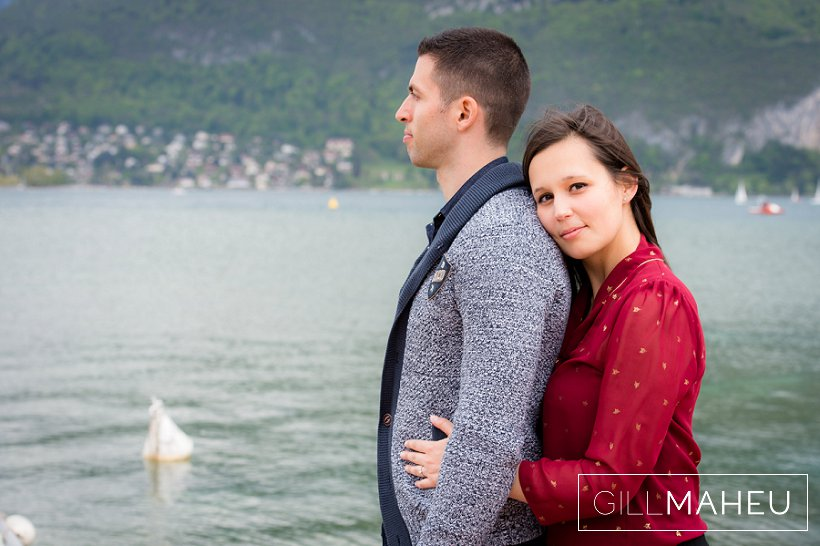 engagement-pre-mariage-annecy-lac-gill-maheu-photography-2015_0015