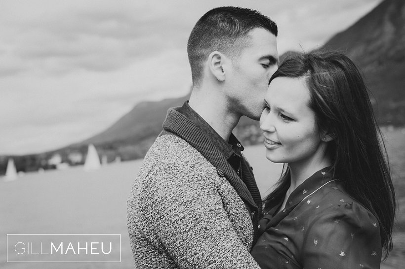 engagement-pre-mariage-annecy-lac-gill-maheu-photography-2015_0018