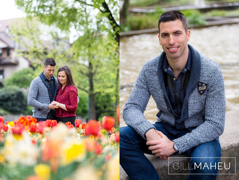 engagement-pre-mariage-annecy-lac-gill-maheu-photography-2015_0019