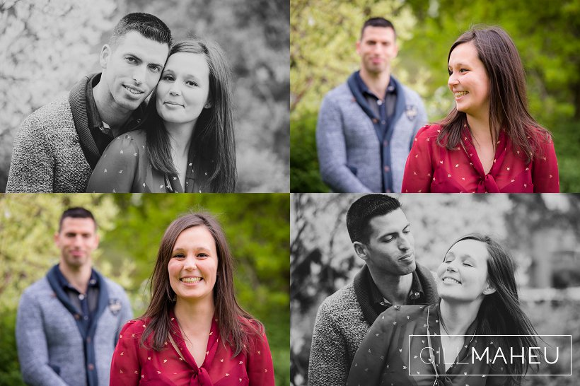 engagement-pre-mariage-annecy-lac-gill-maheu-photography-2015_0021