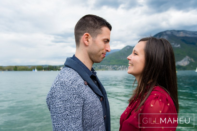 engagement-pre-mariage-annecy-lac-gill-maheu-photography-2015_0022