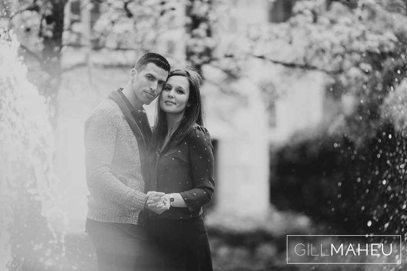 engagement-pre-mariage-annecy-lac-gill-maheu-photography-2015_0023