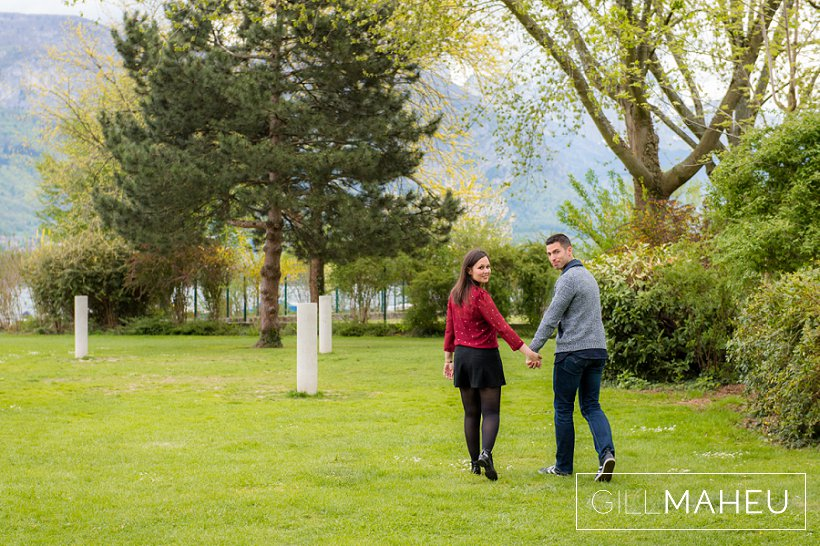 engagement-pre-mariage-annecy-lac-gill-maheu-photography-2015_0025