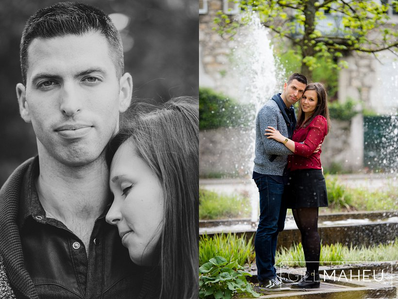 engagement-pre-mariage-annecy-lac-gill-maheu-photography-2015_0026