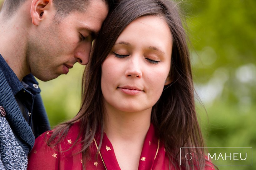 engagement-pre-mariage-annecy-lac-gill-maheu-photography-2015_0027