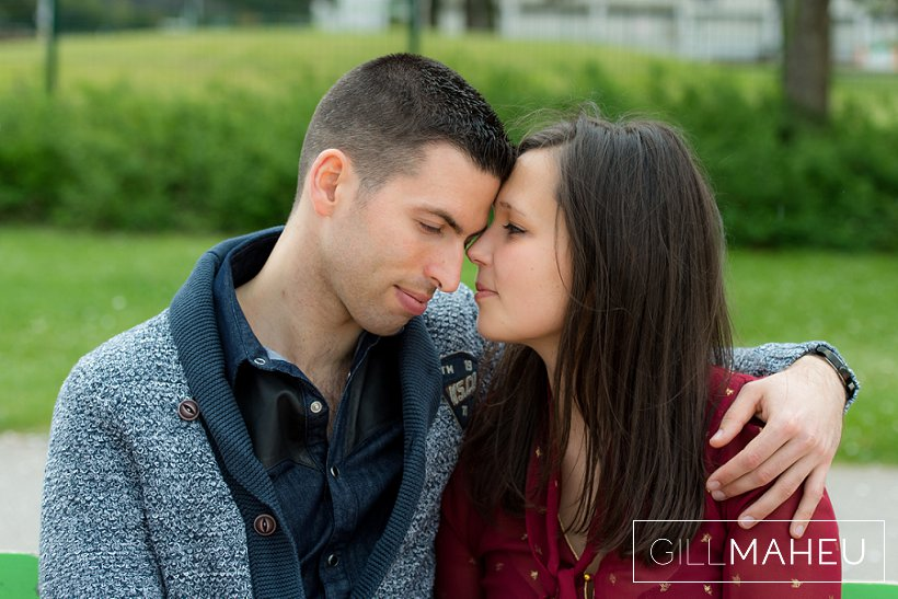 engagement-pre-mariage-annecy-lac-gill-maheu-photography-2015_0029a