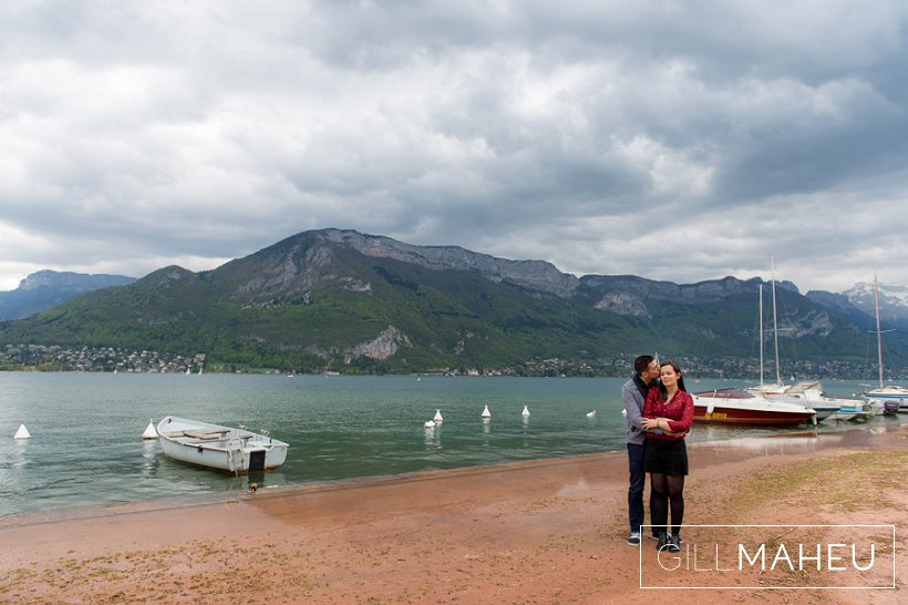 engagement-pre-mariage-annecy-lac-gill-maheu-photography-2015_0030