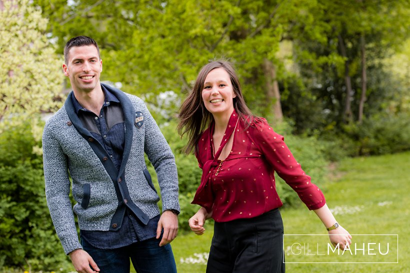 engagement-pre-mariage-annecy-lac-gill-maheu-photography-2015_0033