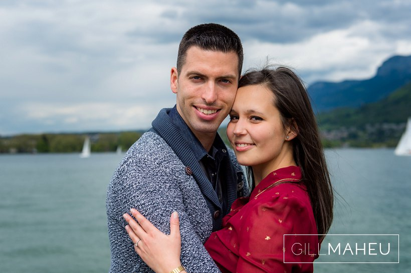 engagement-pre-mariage-annecy-lac-gill-maheu-photography-2015_0034