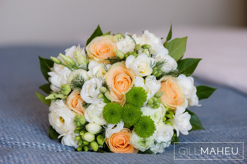 mariage-grand-hotel-kempinski-eglise-orthodoxe-russe-geneve-annecy-lac-gill-maheu-photography-2015_0004