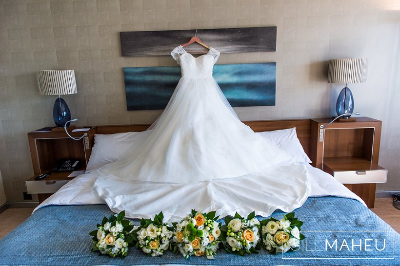 mariage-grand-hotel-kempinski-eglise-orthodoxe-russe-geneve-annecy-lac-gill-maheu-photography-2015_0005