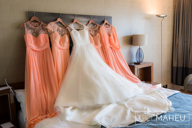 mariage-grand-hotel-kempinski-eglise-orthodoxe-russe-geneve-annecy-lac-gill-maheu-photography-2015_0011