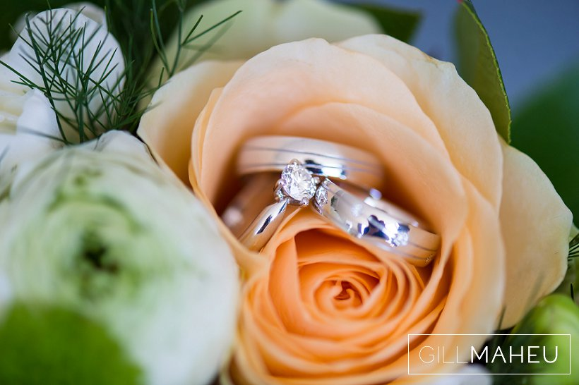 mariage-grand-hotel-kempinski-eglise-orthodoxe-russe-geneve-annecy-lac-gill-maheu-photography-2015_0011a