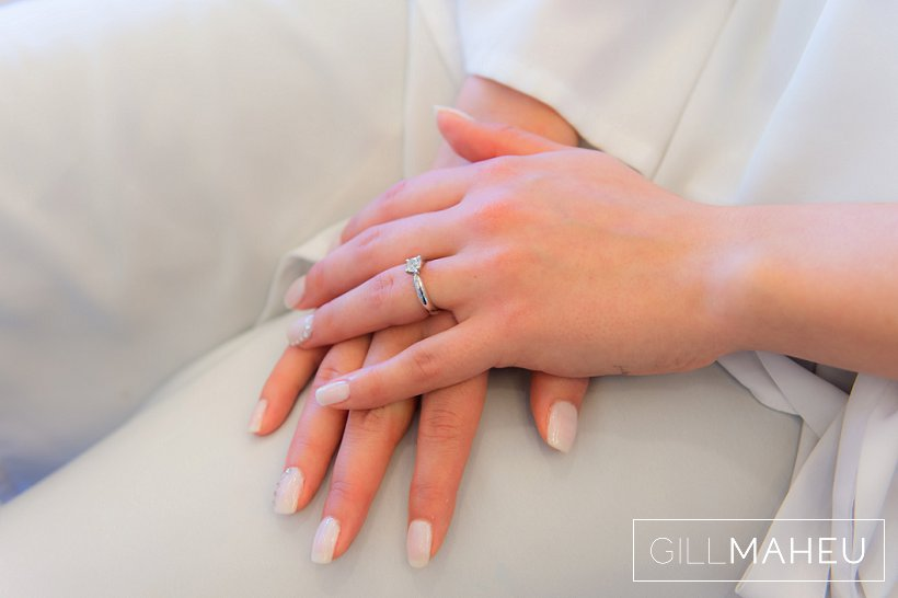 mariage-grand-hotel-kempinski-eglise-orthodoxe-russe-geneve-annecy-lac-gill-maheu-photography-2015_0013