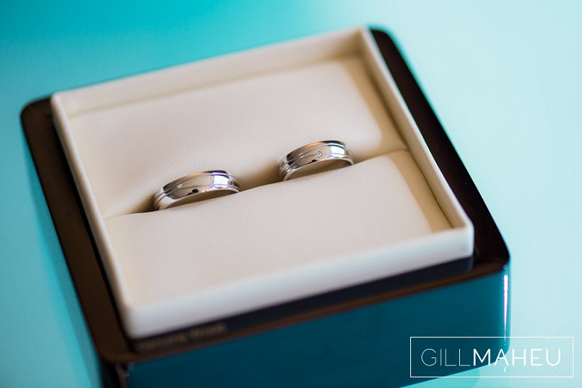 mariage-grand-hotel-kempinski-eglise-orthodoxe-russe-geneve-annecy-lac-gill-maheu-photography-2015_0019