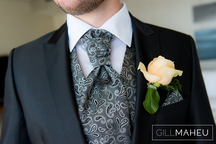 mariage-grand-hotel-kempinski-eglise-orthodoxe-russe-geneve-annecy-lac-gill-maheu-photography-2015_0024