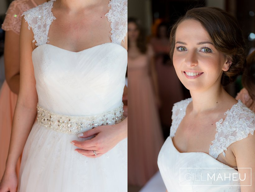 mariage-grand-hotel-kempinski-eglise-orthodoxe-russe-geneve-annecy-lac-gill-maheu-photography-2015_0031