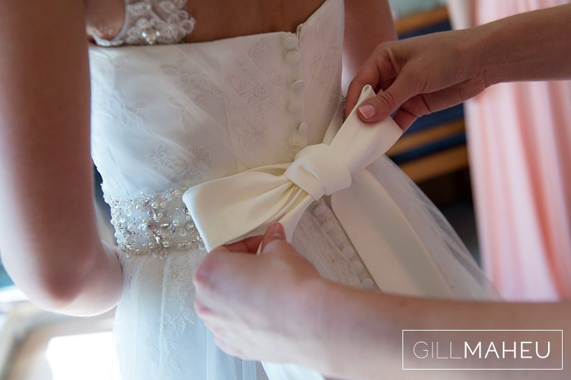 mariage-grand-hotel-kempinski-eglise-orthodoxe-russe-geneve-annecy-lac-gill-maheu-photography-2015_0032