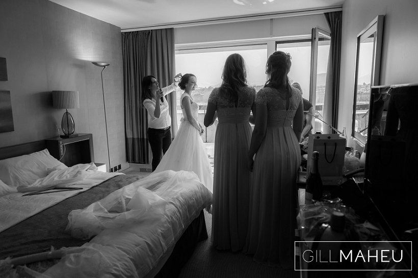 mariage-grand-hotel-kempinski-eglise-orthodoxe-russe-geneve-annecy-lac-gill-maheu-photography-2015_0033