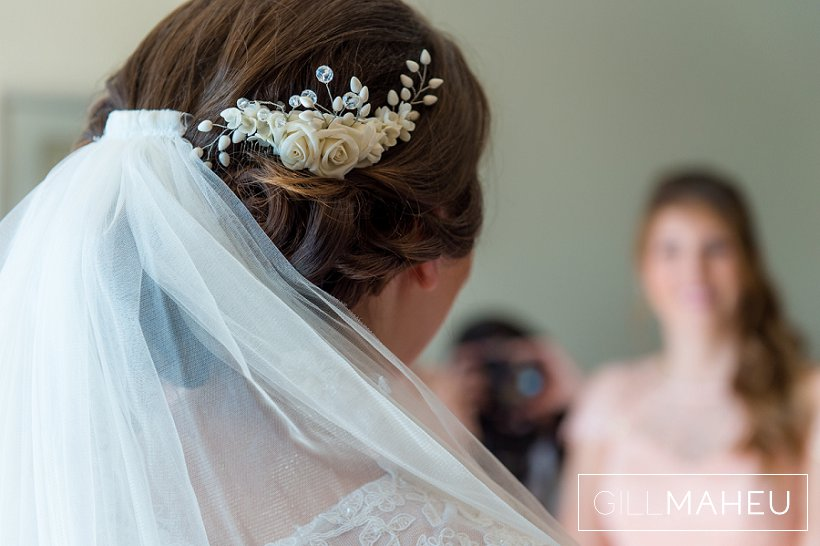 mariage-grand-hotel-kempinski-eglise-orthodoxe-russe-geneve-annecy-lac-gill-maheu-photography-2015_0034