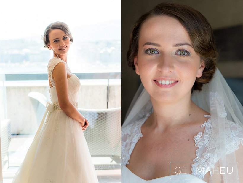 mariage-grand-hotel-kempinski-eglise-orthodoxe-russe-geneve-annecy-lac-gill-maheu-photography-2015_0035
