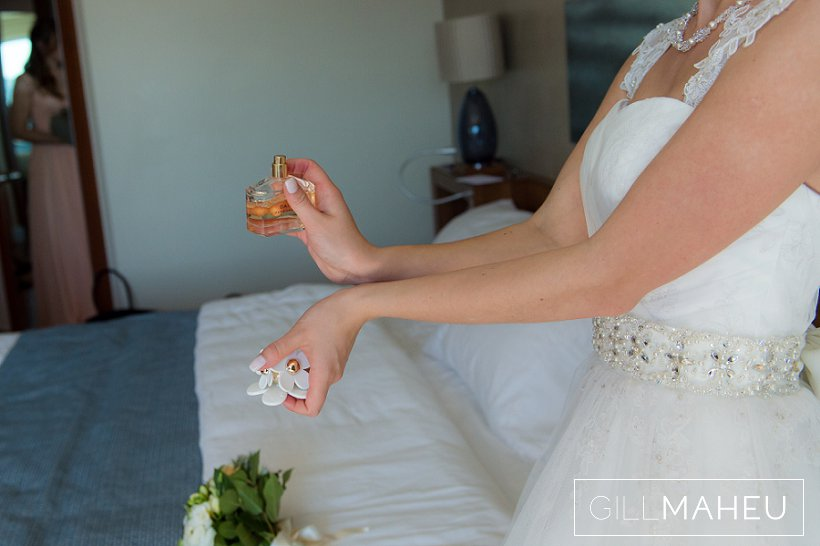 mariage-grand-hotel-kempinski-eglise-orthodoxe-russe-geneve-annecy-lac-gill-maheu-photography-2015_0036