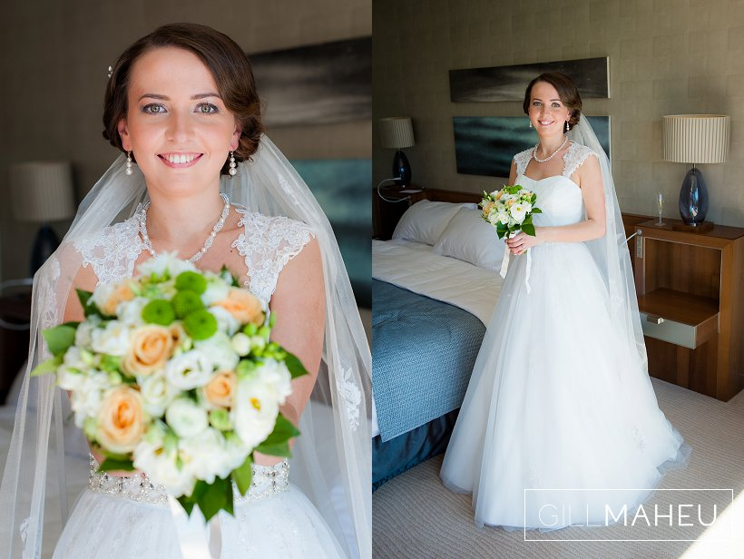 mariage-grand-hotel-kempinski-eglise-orthodoxe-russe-geneve-annecy-lac-gill-maheu-photography-2015_0038