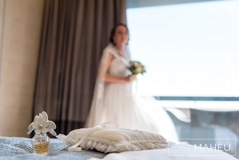 mariage-grand-hotel-kempinski-eglise-orthodoxe-russe-geneve-annecy-lac-gill-maheu-photography-2015_0040