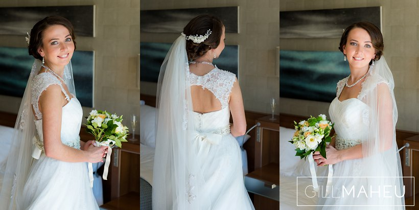 mariage-grand-hotel-kempinski-eglise-orthodoxe-russe-geneve-annecy-lac-gill-maheu-photography-2015_0041