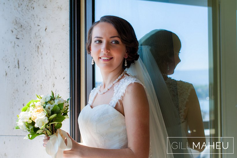 mariage-grand-hotel-kempinski-eglise-orthodoxe-russe-geneve-annecy-lac-gill-maheu-photography-2015_0042