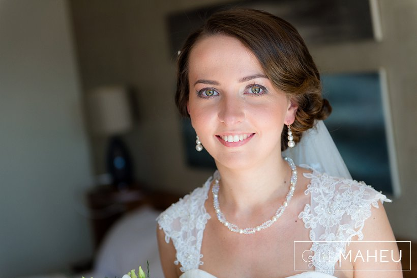 mariage-grand-hotel-kempinski-eglise-orthodoxe-russe-geneve-annecy-lac-gill-maheu-photography-2015_0045