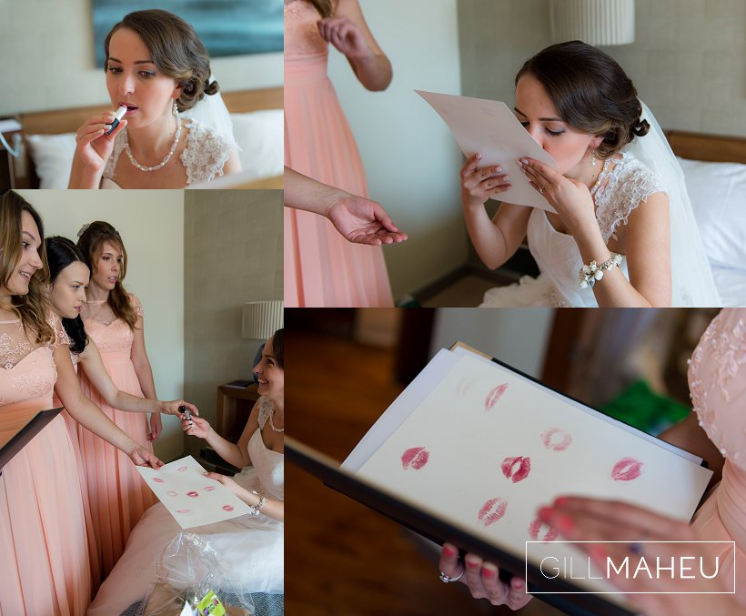 mariage-grand-hotel-kempinski-eglise-orthodoxe-russe-geneve-annecy-lac-gill-maheu-photography-2015_0048