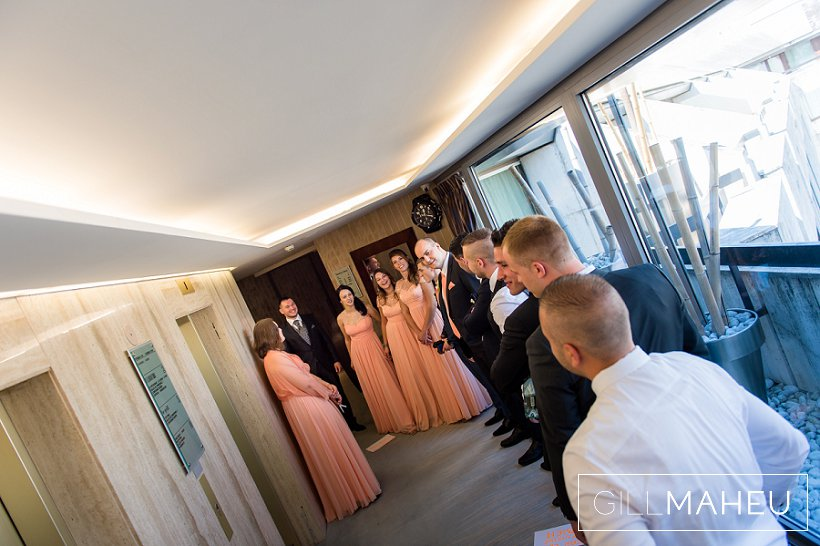 mariage-grand-hotel-kempinski-eglise-orthodoxe-russe-geneve-annecy-lac-gill-maheu-photography-2015_0049
