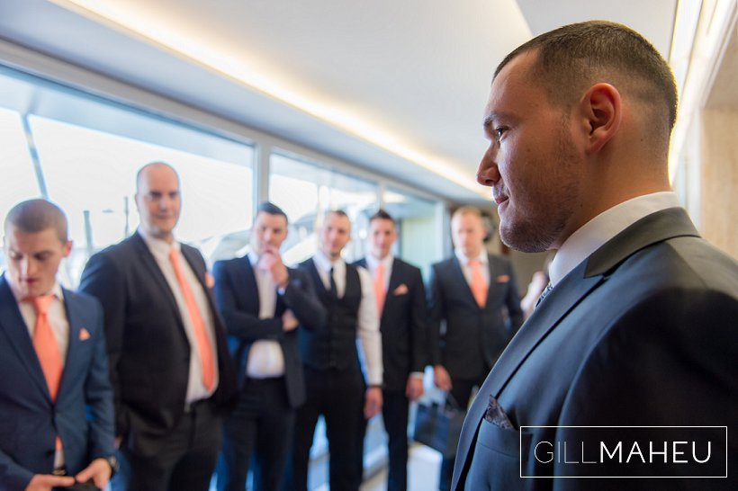 mariage-grand-hotel-kempinski-eglise-orthodoxe-russe-geneve-annecy-lac-gill-maheu-photography-2015_0050