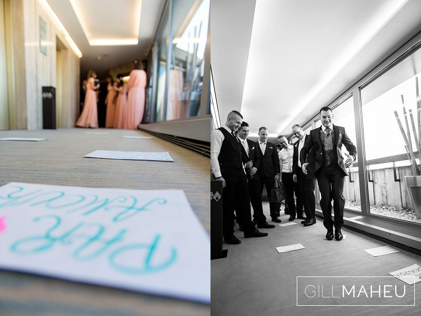 mariage-grand-hotel-kempinski-eglise-orthodoxe-russe-geneve-annecy-lac-gill-maheu-photography-2015_0051
