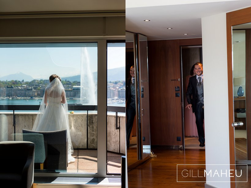 mariage-grand-hotel-kempinski-eglise-orthodoxe-russe-geneve-annecy-lac-gill-maheu-photography-2015_0053