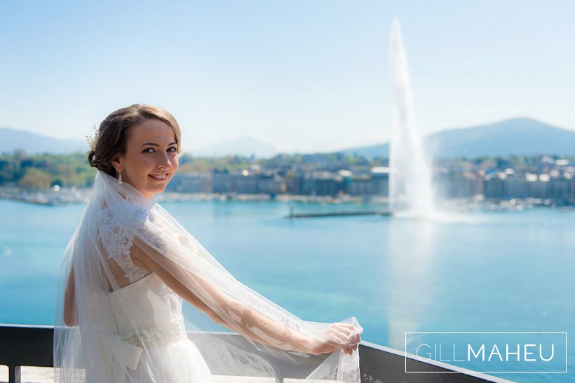 mariage-grand-hotel-kempinski-eglise-orthodoxe-russe-geneve-annecy-lac-gill-maheu-photography-2015_0053a
