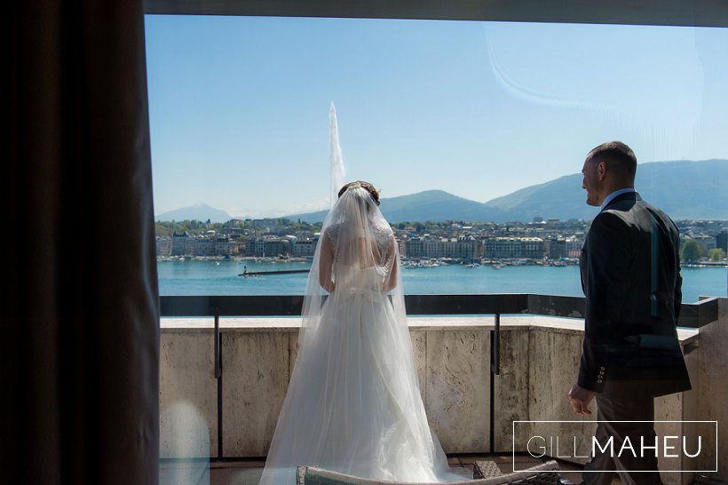 mariage-grand-hotel-kempinski-eglise-orthodoxe-russe-geneve-annecy-lac-gill-maheu-photography-2015_0054
