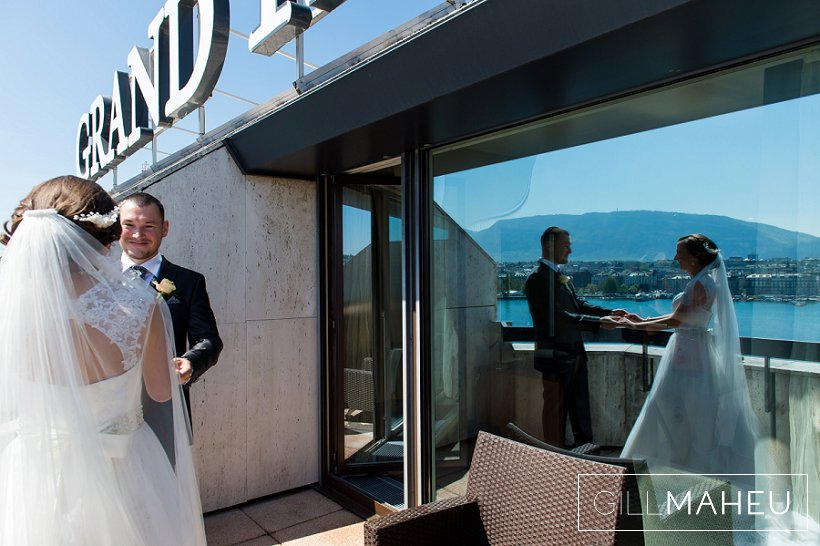 mariage-grand-hotel-kempinski-eglise-orthodoxe-russe-geneve-annecy-lac-gill-maheu-photography-2015_0055