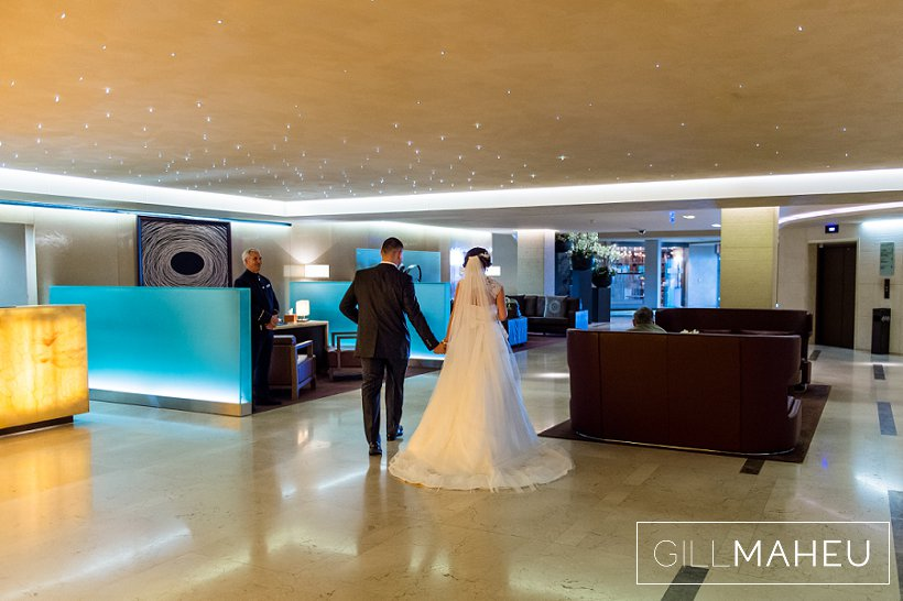 mariage-grand-hotel-kempinski-eglise-orthodoxe-russe-geneve-annecy-lac-gill-maheu-photography-2015_0059