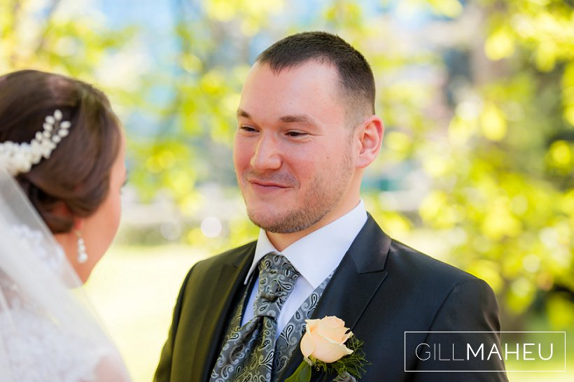 mariage-grand-hotel-kempinski-eglise-orthodoxe-russe-geneve-annecy-lac-gill-maheu-photography-2015_0062