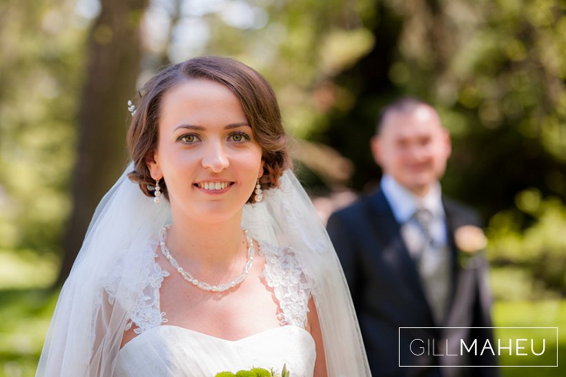 mariage-grand-hotel-kempinski-eglise-orthodoxe-russe-geneve-annecy-lac-gill-maheu-photography-2015_0063