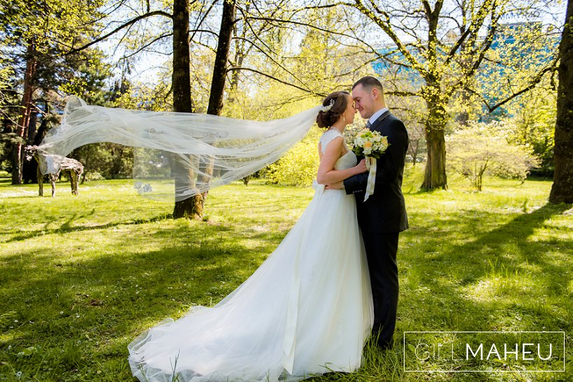 mariage-grand-hotel-kempinski-eglise-orthodoxe-russe-geneve-annecy-lac-gill-maheu-photography-2015_0065
