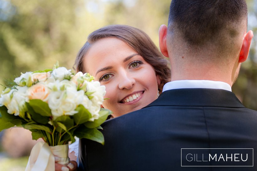 mariage-grand-hotel-kempinski-eglise-orthodoxe-russe-geneve-annecy-lac-gill-maheu-photography-2015_0068