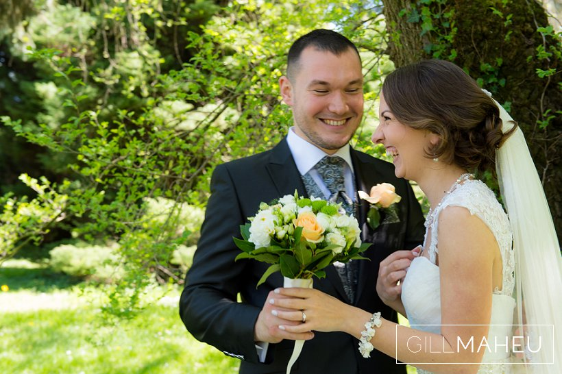 mariage-grand-hotel-kempinski-eglise-orthodoxe-russe-geneve-annecy-lac-gill-maheu-photography-2015_0069